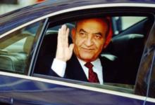 Photo of Casablanca/hoy: Fallece el ex primer ministro Abderrahmane El Youssoufi (Actualizado)