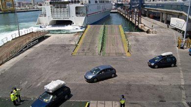 Photo of El ministro español del interior confirma que la OPE no comenzará en junio