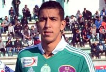 Photo of Liga: Jawad El Yamiq en los radares de tres equipos (Prensa española )
