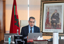 Photo of Covid-19: Marruecos ha evitado lo peor y la fase posterior al 10 de junio requiere una movilización global (El Otmani)