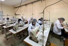 Photo of Gracias a sus ventajas, Marruecos pretende convertirse en un centro industrial a las puertas de Europa (Le Monde)