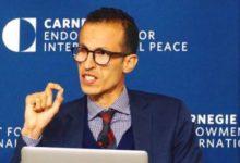 Photo of Un experto destaca la responsabilidad imprescriptible de Argelia en la génesis y el mantenimiento de la disputa regional en torno al Sahara marroquí
