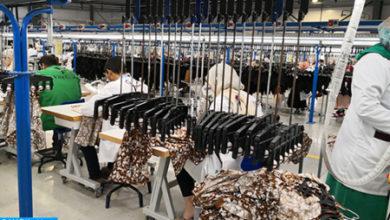 Photo of Tánger: Las unidades de textil reanudarán sus actividades tomando medidas preventivas