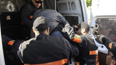 Photo of Para copiar en los exámenes escolares:  Arresto de una persona involucrada en la promoción de dispositivos de informática