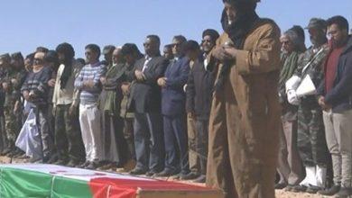 """Photo of Los """"diplomáticos"""" del Polisario se mueren en España  Por Hassan Achahbar"""