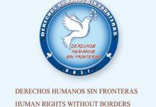 Photo of Derechos Humanos Sin Fronteras: Inaceptable Juicio militar en contra de disidentes políticos ejecutado por el frente Polisario en territorio de Argelia.