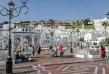 """Photo of """"Ntlakaw fe Chamal""""  Importantes ofertas de turismo en el norte de Marruecos para este verano de 2020"""