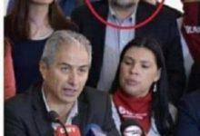 Photo of Publicado en Chile por: revista.elsiete.cl  El engaño de que fuimos objeto. La verdadera cara del polisario.  Prof. Rafael Pizarro H.