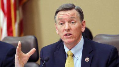 """Photo of Congresista de Estados Unidos: """"la administración de Trump debe """"denunciar al Polisario"""