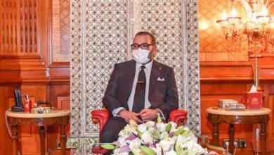 Photo of Lucha contra Covid-19: Marruecos ofreció un buen ejemplo de la simbiosis entre el Rey y el pueblo