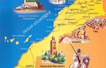 Photo of La reanudación de la actividad turística debe ser el corolario de la preservación de la salud de los ciudadanos (Fettah Alaoui)