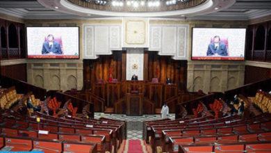 Photo of La Cámara de Representantes examinará el 11 de junio la estrategia gubernamental de levantamiento del estado de emergencia sanitaria
