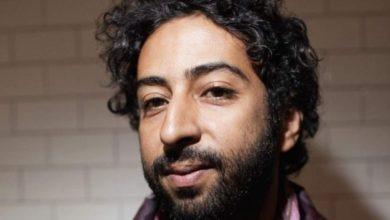 """Photo of Leido en """"Le360"""": El Hackeo del móvil de Omar Radi: Los entresijos de la acusación de las autoridades marroquíes por Amnistía Internacional"""