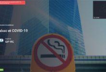 Photo of Día Mundial Sin Tabaco en Marruecos: Expertos: fumar, un factor que contribuye a Covid-19