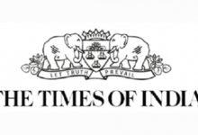 Photo of Un periódico indio critica el silencio total impuesto por el polisario y Argelia sobre la situación de Covid-19 en Tinduf
