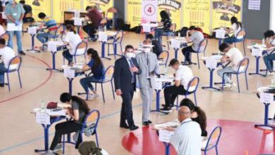 Photo of La enseñanza a distancia ha contribuido a mejorar la imagen de la escuela y del profesor (Amzazi)