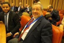 Photo of Comunicado de la UCIDE: Dr. Ayman Adlbi nuevo presidente de la Unión de Comunidades Islámicas de España