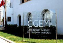 Photo de Marruecos, Economía Las propuestas de la CGEM para la ley de finanzas 2021