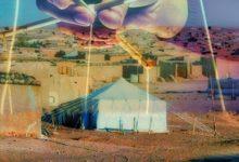Photo de Argelia asume toda la responsabilidad en la creación y la perpetuación del diferendo regional sobre el Sáhara marroquí (Embajador)