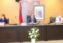 Photo of 8ª reunión de la Comisión ministerial encargada de los MRE y de los Asuntos de la Migración