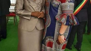 Photo of COVID-19: ICSA saluda la Iniciativa Rey Mohammed VI para 15 países africanos