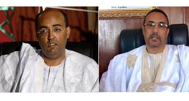 """Photo of """"ElSiete"""" (Chile): En carta a la Alta Comisionada de la ONU para los DDHH, autoridades del Sahara marroquí denuncian desinformación de Argelia Y el «Polisario» para desviar atención sobre violaciones de los Derechos Humanos"""