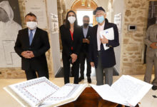 Photo of Visita de la ministra de Turismo a Esauira: Esperanzas y ambiciones de la ciudad de los Alisios