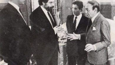 Photo de 21 aniversario del fallecimiento del difunto Hassan II: Homenaje a la memoria de un rey visionario (Actualizado 23/7/2020)