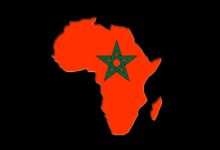 Photo de LA DIPLOMACIA AFRICANA APOYA LA SOBERANÍA MARROQUÍ SOBRE SUS PROVINCIAS DEL SUR     Por el Dr. Adalberto C. Agozino