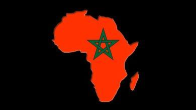 """Photo of """"Polo de estabilidad"""", Marruecos sigue siendo el principal """"apoyo"""" de Europa en el Mediterráneo y en las profundidades del Gran Sahara (Instituto Thomas More)"""