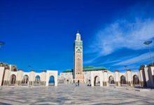 Photo of Marruecos/Covid-19: Reapertura gradual de 5. 000 mezquitas distribuidas en proporción a su número en cada área