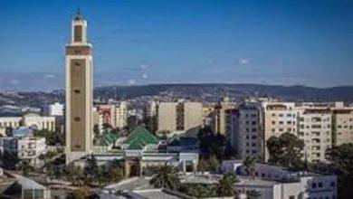 Photo of Covid-19: Reabren las mezquitas en Marruecos