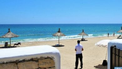 Photo of Turismo: la región norte muestra un prudente optimismo