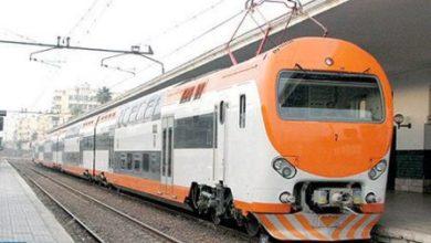 Photo of Reanudación de trenes hacia y desde Tánger a partir del miércoles 15 de julio