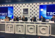 Photo of La agencia de noticias rusa TASS critica a Amnistía Internacional por la falta de pruebas contra Marruecos en el caso Omar Radi