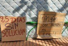 Photo of Día Nacional del Migrante: los jóvenes en el centro de atención (Actualizado)