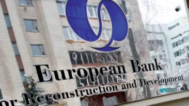 Photo de Financiación del comercio exterior: El BERD concede 20 M$ al GCAM