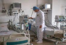 Photo de Sanidad: Capacidad adicional de 2.260 camas en 2021 (ministro)