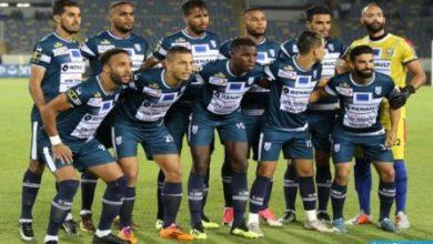 Photo of Coronavirus: 23 jugadores y directiva del Ittihad de Tánger dieron positivo
