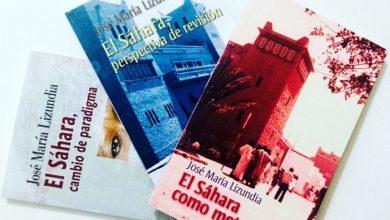 """Photo of CPLATAM: Simultaneidad de """"embajadores"""" y huidos saharauis en España Por José María Lizundia*"""