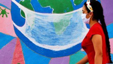 Photo of Día Mundial de la Juventud: una oportunidad para rendir homenaje a la respuesta de los jóvenes al Covid-19