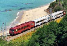 Photo of Equipamiento planifica la realización de una línea ferroviaria que unirá Tetuán, Chefchaouen y Al Hoceima