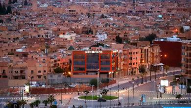 """Photo of Marrakech entre los 25 destinos más populares de """"TripAdvisor"""" en todo el mundo en 2020"""