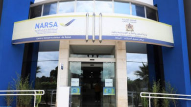 Photo de Casablanca: Suspendidos los servicios del centro de matriculación de vehículos del distrito de Moulay Rachid (NARSA)