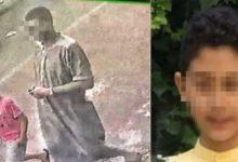 Photo de Tánger: el pequeño Adnane encontrado muerto, arrestado el asesino