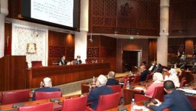 Photo de PLF-2021: Cerca de 33 MMDH de gastos adicionales (Benchaaboun)