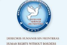 Photo of Sobre ataques a DHSF. Declaración