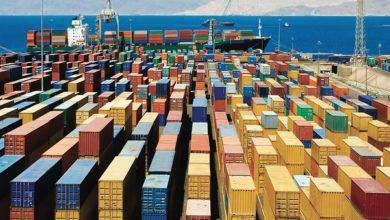 Photo de Marruecos e Italia experimentan soluciones innovadoras para agilizar los procedimientos de importación/exportación