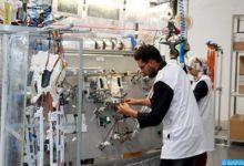 Photo of Sistema de contratos especiales de formación: medidas excepcionales a favor de las empresas marroquíes