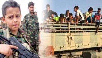 Photo de Polisario/MSP:  Los caducos y la providencia